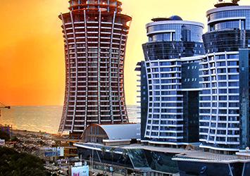 احداث هتل نارنج در تهران احداث هتل نارنج در تهران